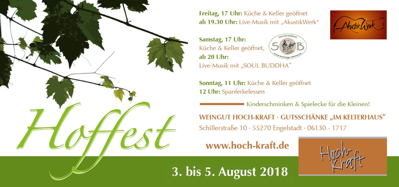 Hoffest_2018_r
