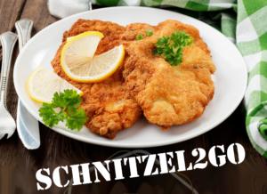 Schnitzel2Go_web